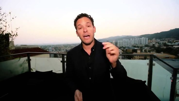 Millionaire Lifestyle Exposing Hollywood and Broke People! Timothy Sykes