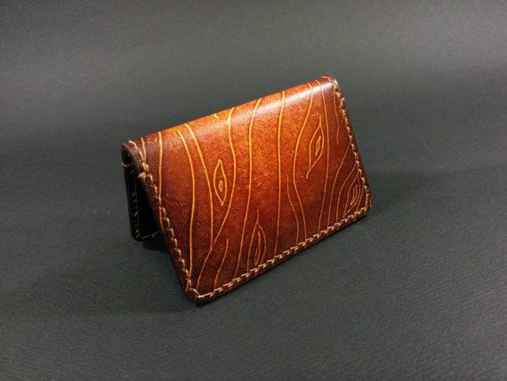 Leather Business Card Holder, Leather Business Card Case,card holder,business card holder,wallet,Gift Card Holder,slim wallet,mens wallet