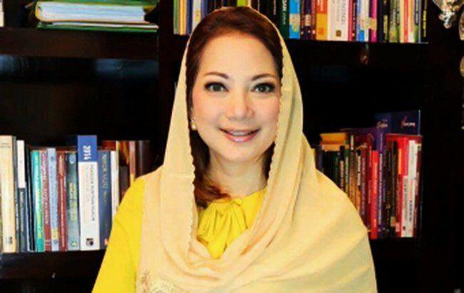 Triyana: Ahok Berbuat Banyak bagi Kemaslahatan Umat Islam | edupublik