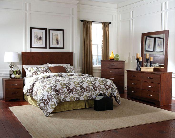Beautiful Discount Bedroom Furniture Sets Photos