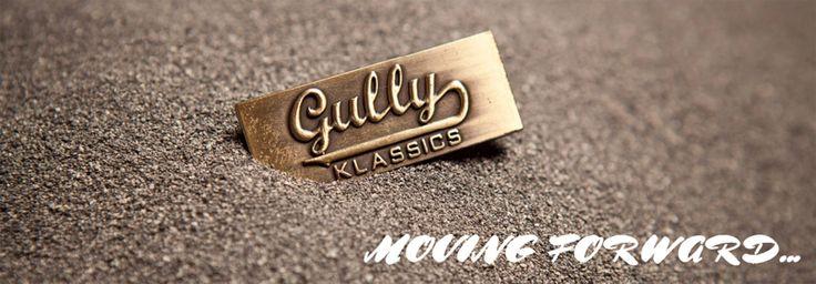 Don't miss a thing!! Be sure to LIKE @GullyKlassics on #Facebook #socialmedia   #gullyklassics   #streetwear   #clothing   #clothingline   #urban   #urbanwear   #fashion   #fashionblogger   #gully   #trendsetters   #shoponline   #shop   #style