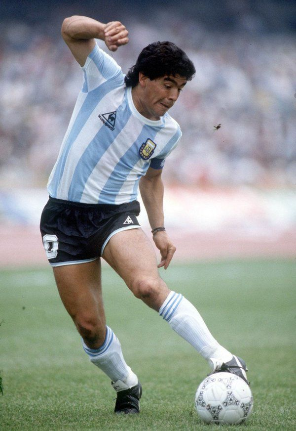 Argentina-Corea - Mexico 86 - Maradona Retro Pics (@MaradonaPICS) | Twitter
