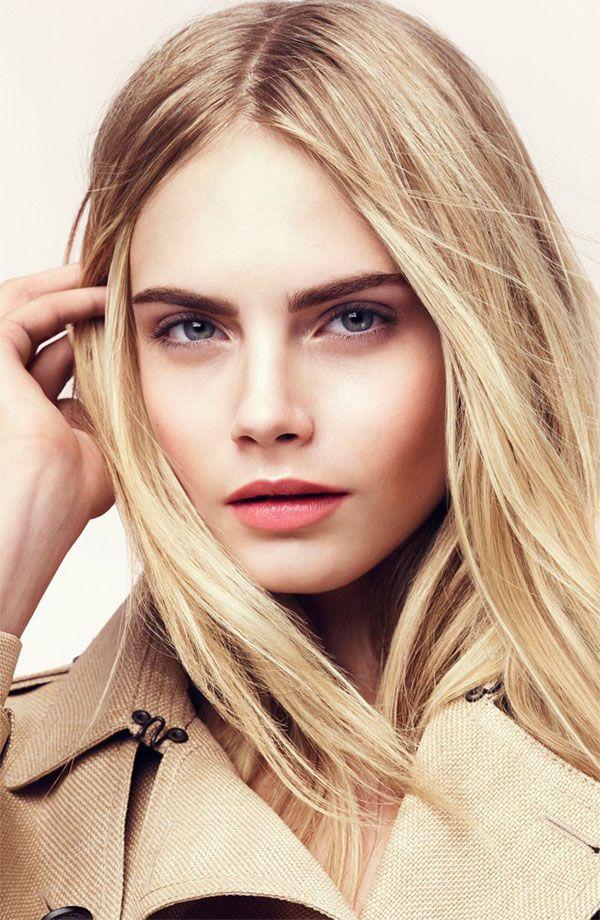 71c9c0398e7738 Les 66 meilleures images du tableau Makeup sur Pinterest   Conseils ...