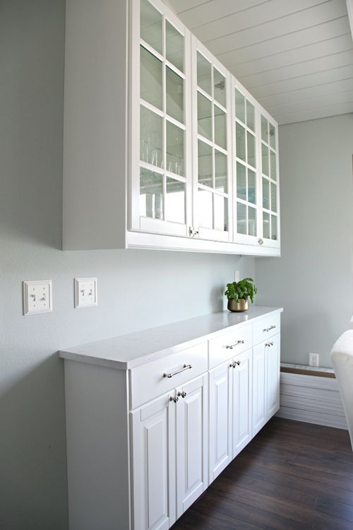 Image Result For 18 Inch Deep Cabinets