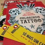 livros-de-colorir-editora-agir-img02