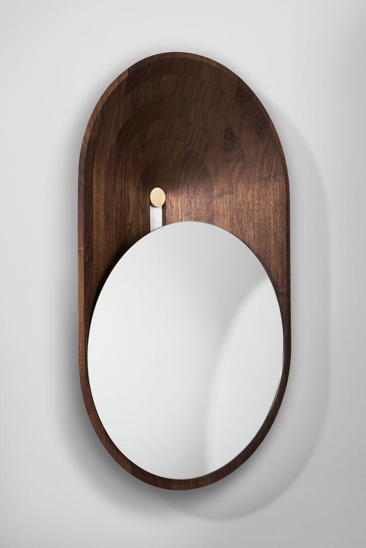 Сайт Зеркало Для Мамбы