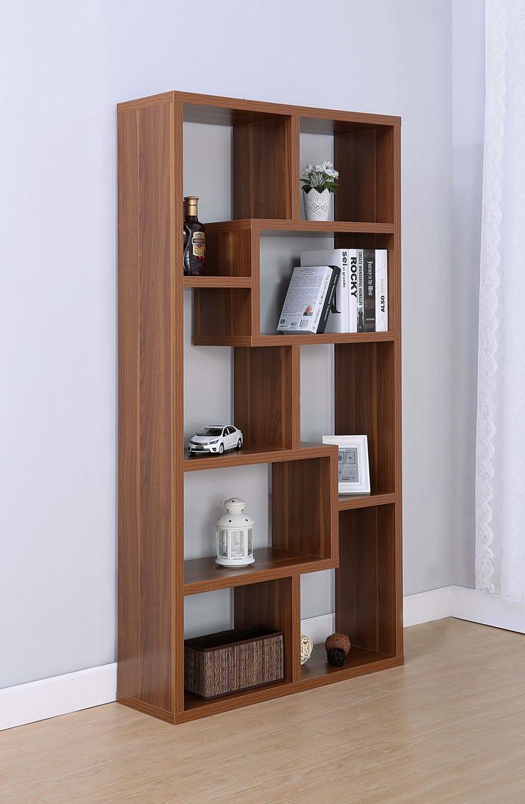 in x wood single door lightbox mount interior unfinished prehung bookcase unassembled hidden product grade bookcases flush paint