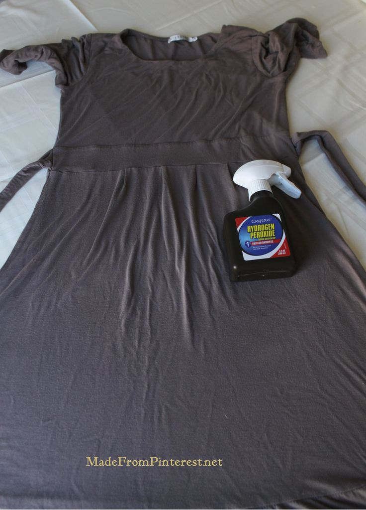 25 Best Ideas About Grease Stain Removers On Pinterest