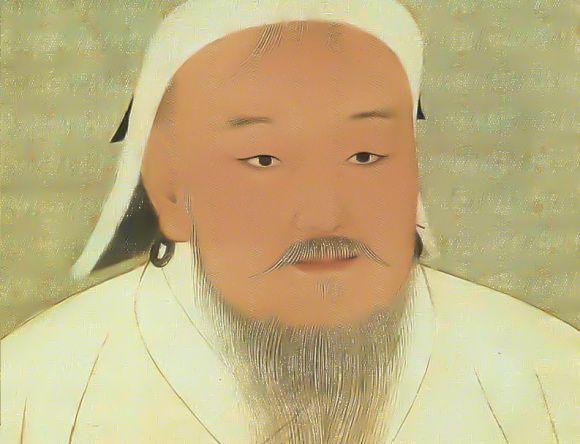 Children's manga apologizes to sumo wrestler for drawing penis on Ghengis Khan'sface   SoraNews24