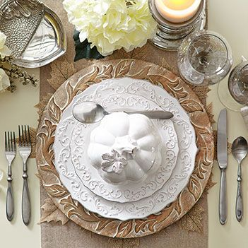Dining U0026 Entertaining Tablescapes: Ideas U0026 More | Pier 1 Imports