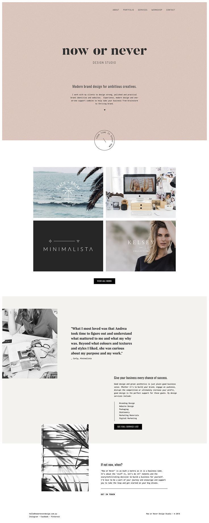 How To Design A Website The 4 Stages Process Web Design Tips In 2020 Web Design Tips Web Design Responsive Web Design