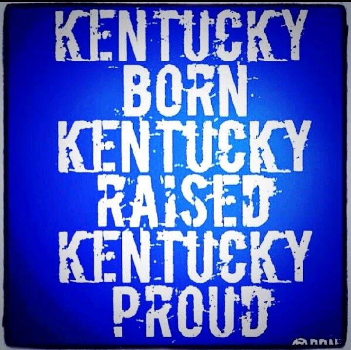 My Old Kentucky Home 33 best Blue