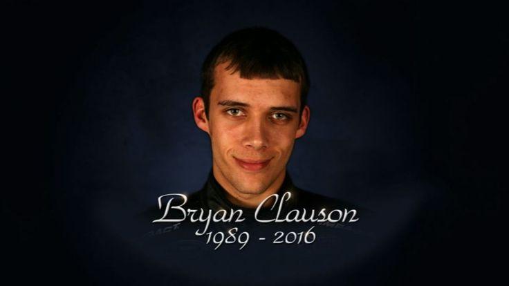 Bryan Clauson Dies from Injuries in USAC Midget Race Crash