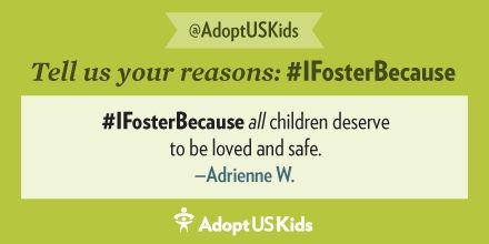 how to become a foster parent in wa