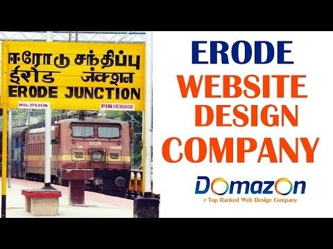 Domazon - Indian Web Design Company | Top Ranked Website Design Company in India | Offshore Web Development and Website Design Company India. http://www.doma...