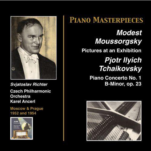 Piano Masterpieces, Vol. 3: Svjatoslav Richter Plays Mous... https://www.amazon.com/dp/B00IXZCDSG/ref=cm_sw_r_pi_dp_x_-uNlzb8STH7NB