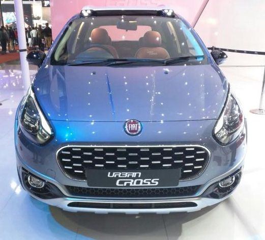 Image Result For Ford Ecosport Quikr Hyderabad