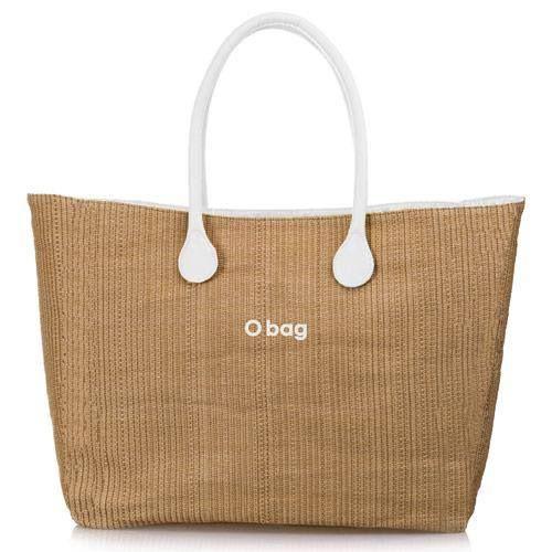 O Bag Valios