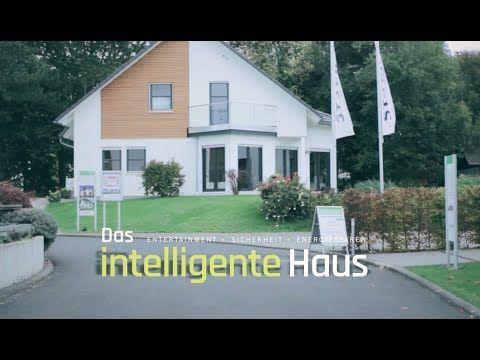 Die 4. große Erlebnismesse rund um Smarthome und vernetztes Wohnen ...