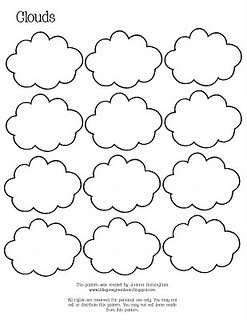 Cloud printable