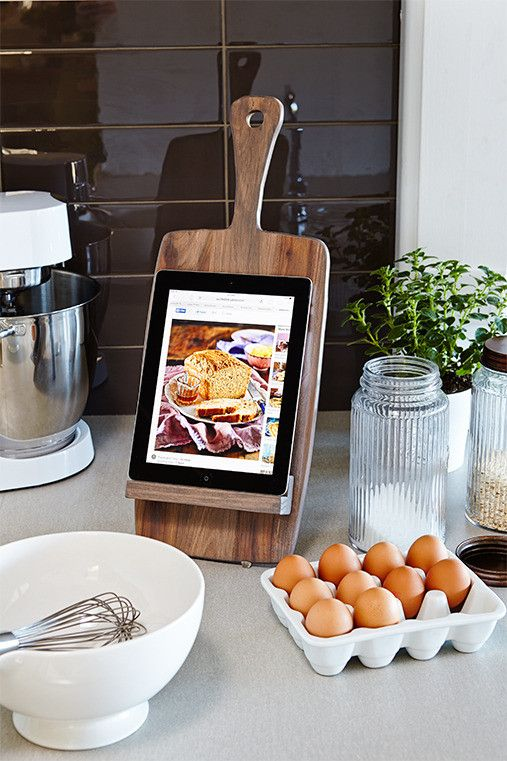 63 best tablet stands images on pinterest | tablet stand, ipad