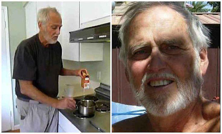 Vernon Johnston è un diverso tipo di soggetto sopravvissuto al cancro. Quando i suoi medici gli diagnosticarono un cancro alla …