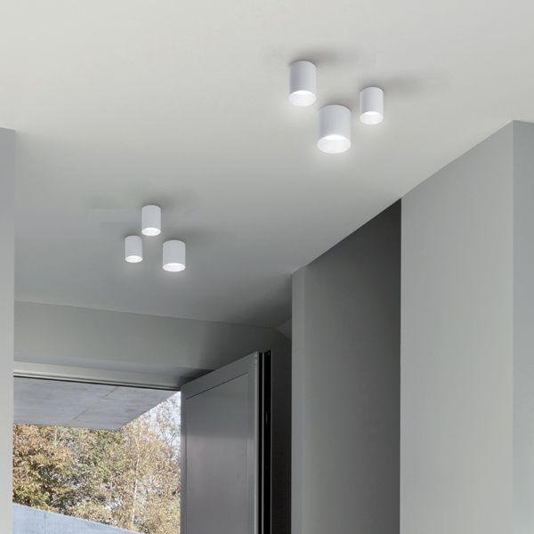 Kone Ceiling Lamp