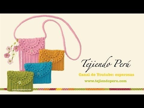 Woven Purse(Handbag) Tutorial – Design Peak