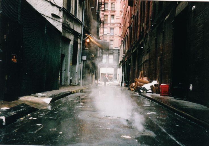 alley - Google Pangita