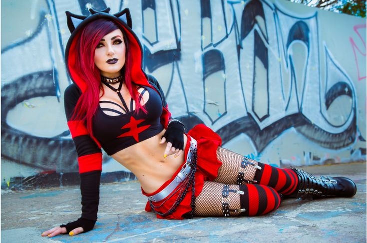 Litten Lounging (11x17 Signed Print) · NIGRI PLEASE! · Online Store Powered by Storenvy