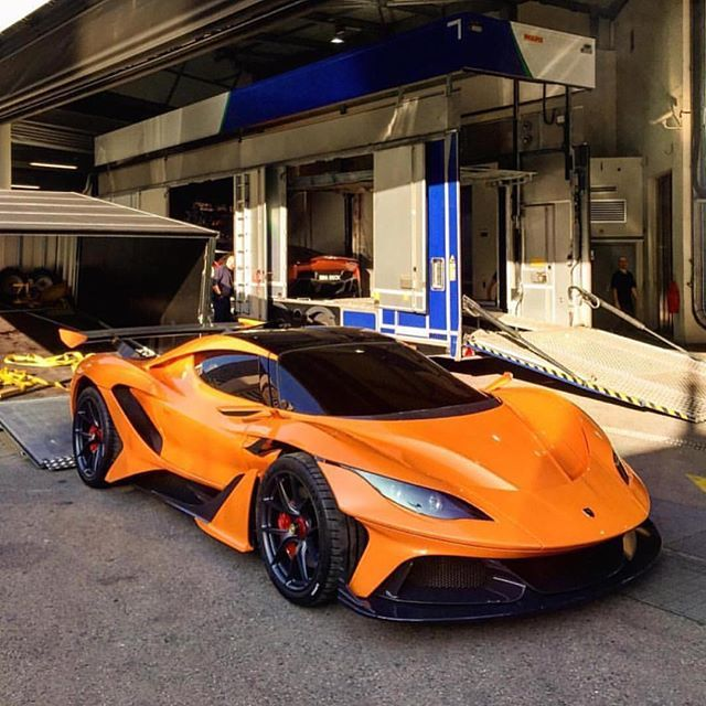 Apollo Aarow HIT LIKE FOR MORE By @xricox #Auto_Haus · Apollo ArrowFuture CarCool  CarsSuper ...