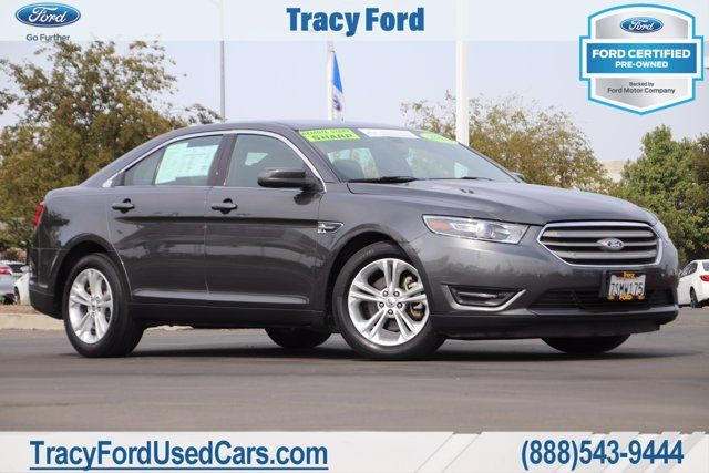 2016 Ford Taurus Sel Photo In 2021 2014 Ford Taurus Used Ford Used Ford Taurus