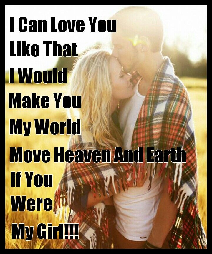 I Can Love You Like That - John Micheal Montgomery