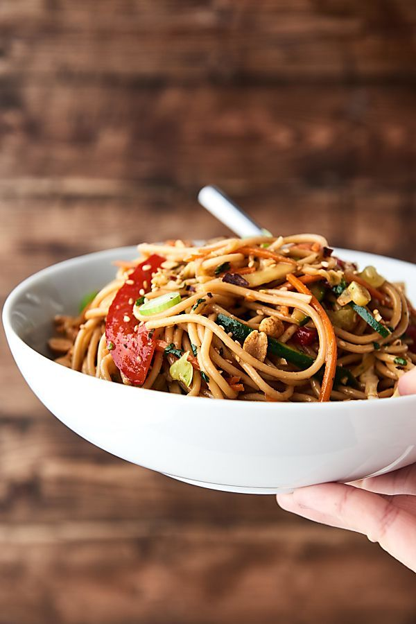 asian-style-spaghetti-fuck