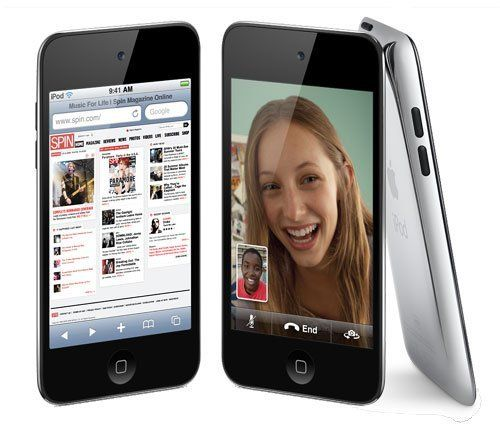 Apple IPOD Touch (4.GEN.) MC544 NF/A Lettore Digitale Portatile di Apple, http://www.amazon.it/dp/B0041IZHV4/ref=cm_sw_r_pi_dp_2RM8sb1S7HTP4