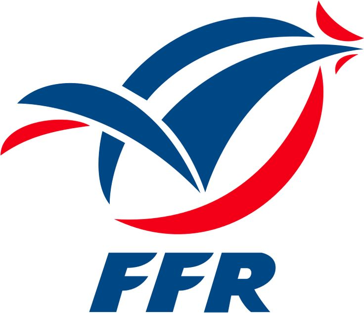 The French Rugby Federation (French: Fédération française de rugby (FFR)) is the governing body for rugby union in France. It was formed in 1919 and is affiliated to World Rugby, the sport's governing body. It is responsible for the French national team and the Ligue nationale de rugby that administers the country's professional leagues. In 1934 the FFR set up the Fédération internationale de rugby amateur, now known as Rugby Europe, in an attempt to organise rugby union outside the…