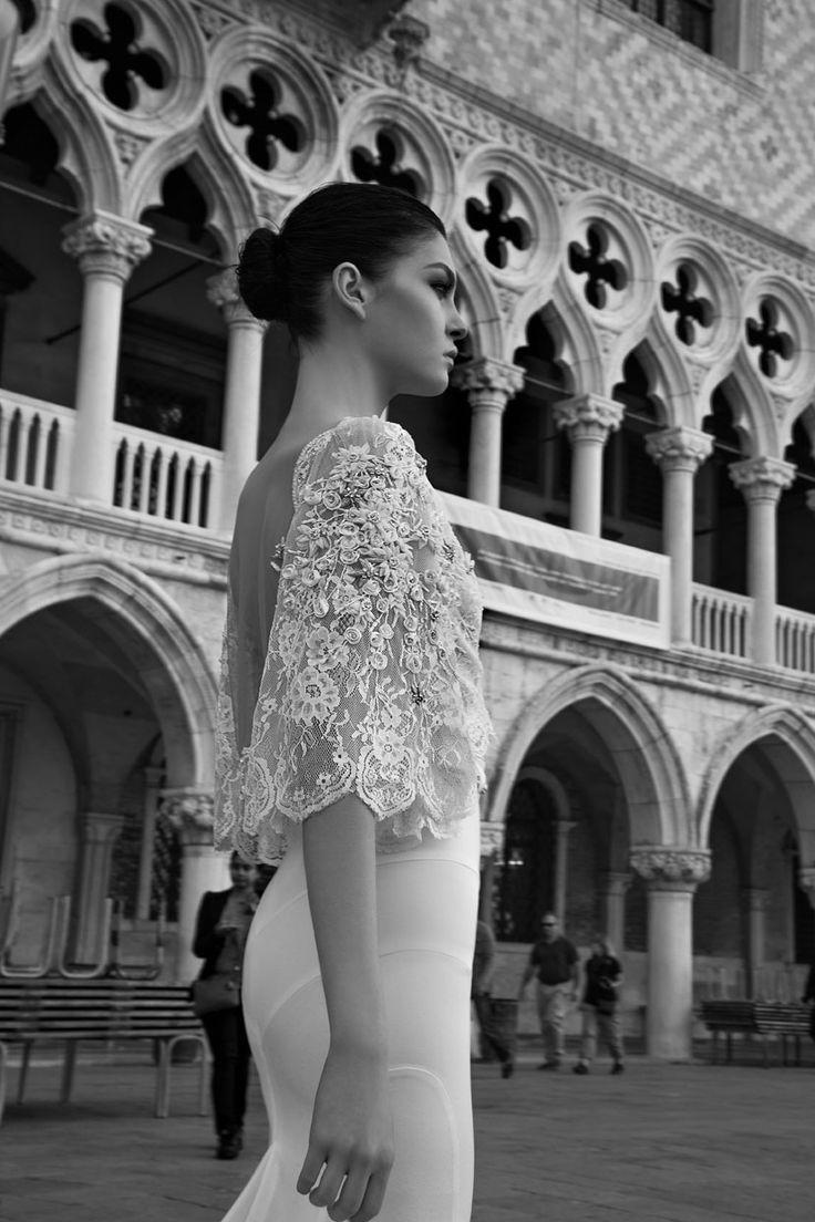 85 besten Wedding Dresses Bilder auf Pinterest | Brautkleider ...