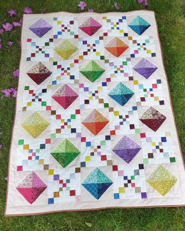 3561 Best Quilting Traditional Images On Pinterest