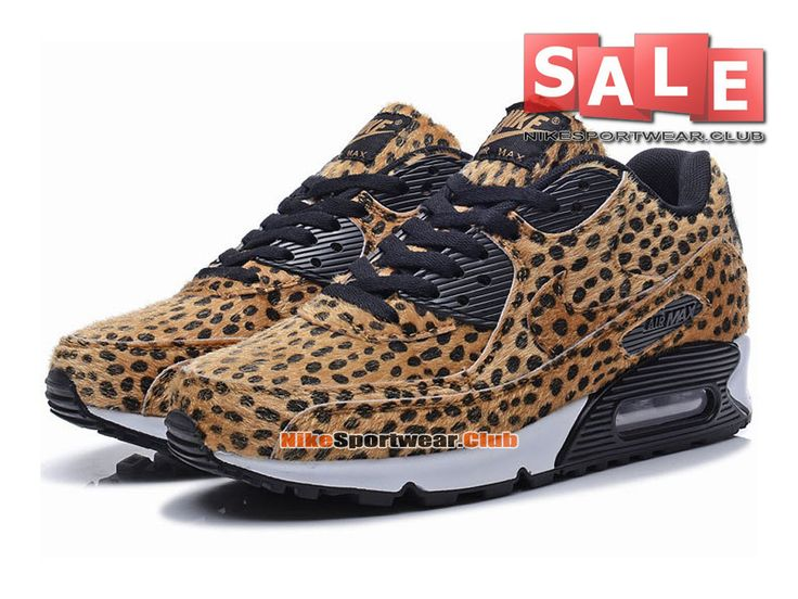 wholesale outlet amazing selection new authentic air max premium,nike air max 95 premium homme