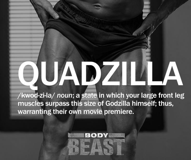 Sagi Kalev Quotes Extraordinary 63 Best Body Beast Motivation Images On Pinterest  Body Beast