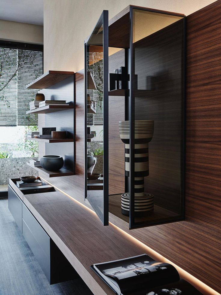 Glass Shelves Refrigerator Key: 5379588228 #GlassShelvesUnit   – Glass Shelves Unit