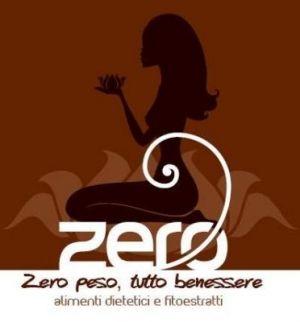 Prodotti Dieta Zero per tutti!