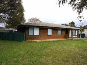PRICE REDUCTION:  Barossa Real Estate - Affordable First Home. This comfortable 4 bedroom home situated on a 729m² allotment is conveniently located close to a primary school and 7 day shopping.