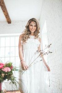 bridal hairstyle, wedding hair, wedding, curls, up do, bride, свадебная прическа, прическа на длинные волосы, свадебный стилист
