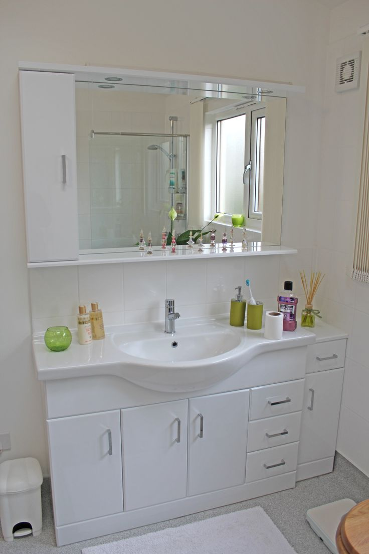17 Best Images About Granny Annexe Bathrooms On Pinterest Double Shower Toilets And Toilet Sink