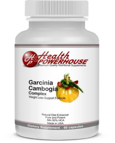 Garcinia Cambogia Complex Premium-grade Weight-loss Pills / Supplements: All-natural Belly-fat Burner Formula =Extra Slimming Power. No Diet, No Effort, Lose Weight Fast Natural Diet Pills. Garcinia Praised on Dr Oz Tv Show. Full Money-back Warranty, Weight Loss Efforts Ruining Your Life and Happiness?       Use Garcinia Cambogia Weight Loss Pills to be More Healthy, More Popular, Better-Looking, Find Love and Friendship again...  Health Powerhous..., #Health, #Fat Burners