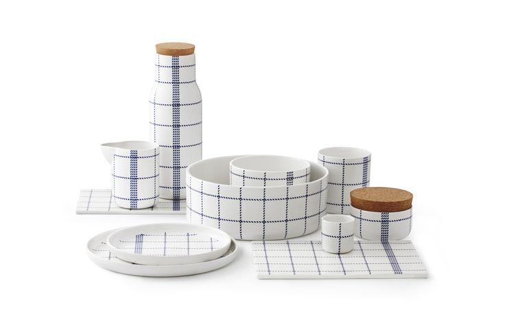 Mormor is modern cheramics | Scandinavian design