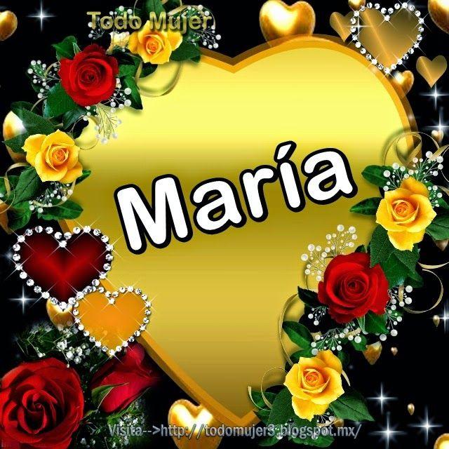 MARIA.jpg (640×640)