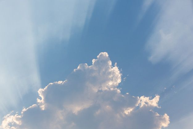 Download Evening Sky Background For Free Evening Sky Nature Backgrounds Sun And Clouds