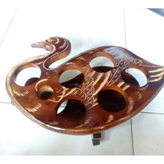 Saya menjual Tempat aqua itik  kecil seharga Rp65.000. Dapatkan produk ini hanya di Shopee! https://shopee.co.id/rahmatsg/202192555 #ShopeeID